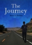 The Journey Cover Final new